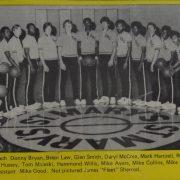 SMC1978-79Team